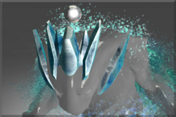 Frost Shard Crown.png