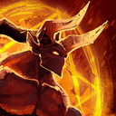 Hellsworn Construct Permanent Immolation icon.png