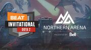 Northern Arena BEAT Invitational.jpg