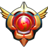 Plus Hero Badge 6.png