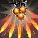 Scatterblast icon.png