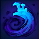 Shadow of the Dark Age Crippling Fear icon.png