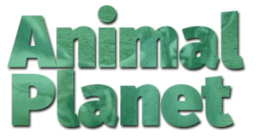 Team icon Animal Planet.png