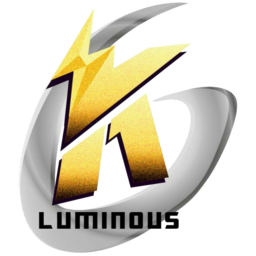 Team icon Keen Gaming.Luminous.png