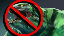 Team icon No Tidehunter.png