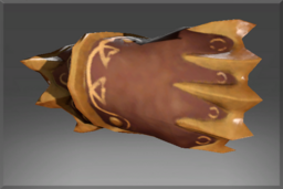 Bracer of a Savage Age.png