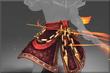Belt of the Forsaken Flame