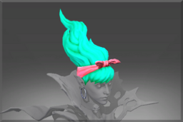 Cosmetic icon Besieging Bow.png