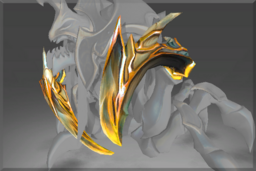 Cosmetic icon Blades of the Predator.png