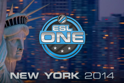 Cosmetic icon ESL One New York 2014.png