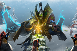 Cosmetic icon Frosthaven Loading Screen.png