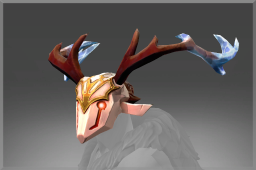 Cosmetic icon Mask of Odocoeleus.png