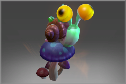 Cosmetic icon Trailgazer.png