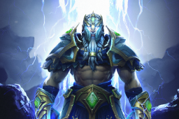 Cosmetic icon Wartorn Heavens Loading Screen.png