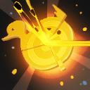 Golden Full-Bore Bonanza Headshot icon.png