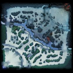 Minimap pre6.82 Winter.png