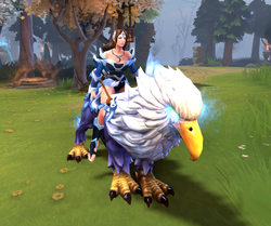 Moon Griffon Preview 1.png