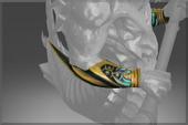 Bracers of the Sea Djinn