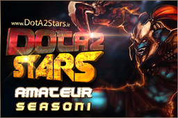 Cosmetic icon Dota2Stars Cup Season1.png