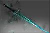 Fractured Sword