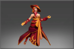 Cosmetic icon Jini the Bright Moon Set.png