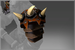 Cosmetic icon Pauldrons of the Warboss.png