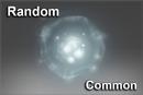 Случайный предмет качества Common