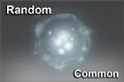 Random Common Item