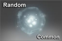 Cosmetic icon Random Common Item.png