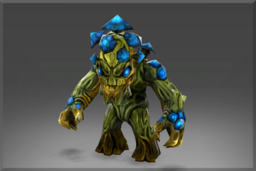 Cosmetic icon Shroom Thing.png