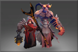 Cosmetic icon Tools of the Hellsworn.png