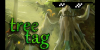 Custom Game Banner Tree Tag.png