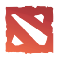 Default icon.png