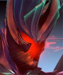 Fractal Horns of Inner Abysm Portrait.png