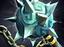 Gleipnir icon.png