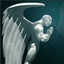 Guardian Angel icon.png