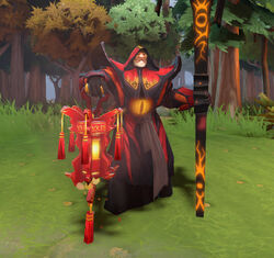 Lantern of Auspicious Days Preview 1.jpg