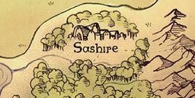 Lore Sashire.jpg