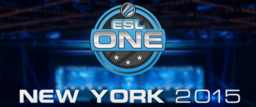 Minibanner ESL One New York 2015.png