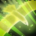 Peregrine Flight Powershot icon.png