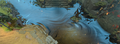 River Vial Chrome Preview 1.png