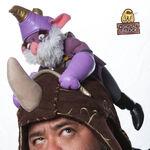 TI5Store Alchemist Plush Hat.jpg