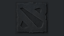 Unknown Unit icon.png