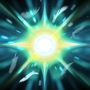 Virtue of the Crested Dawn Concussive Shot icon.png