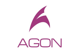 Cosmetic icon Agon League.png