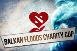 Cosmetic icon Balkan Floods Charity Cup.png