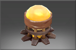 Cosmetic icon Clock Master's Power Cogs.png