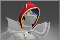 Cosmetic icon Hood of the Psion Inquisitor.png
