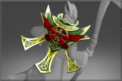 Cosmetic icon Immemorial Emperor's Mantle.png