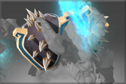Cosmetic icon Mantle of the Iron Will.png